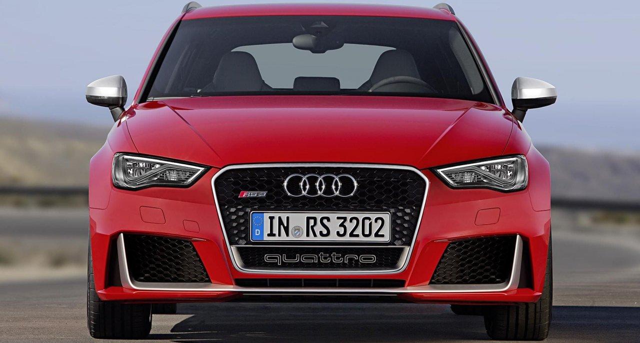 Audi-RS3-8V-1