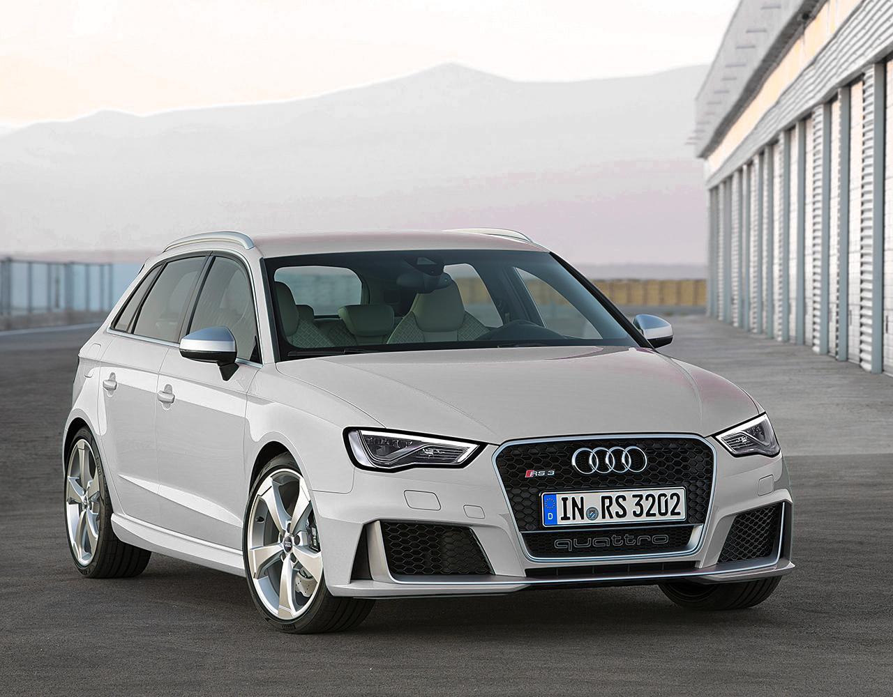 Audi-RS3-8V-2