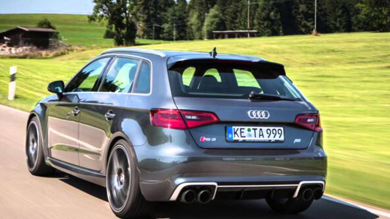 Audi-RS3-8V-3