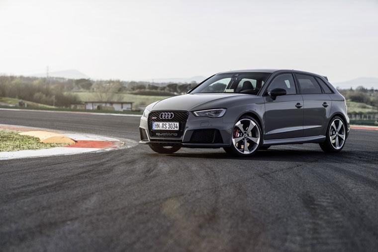 Audi-RS3-8V-4