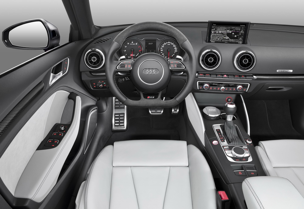 Audi-RS3-8V-9