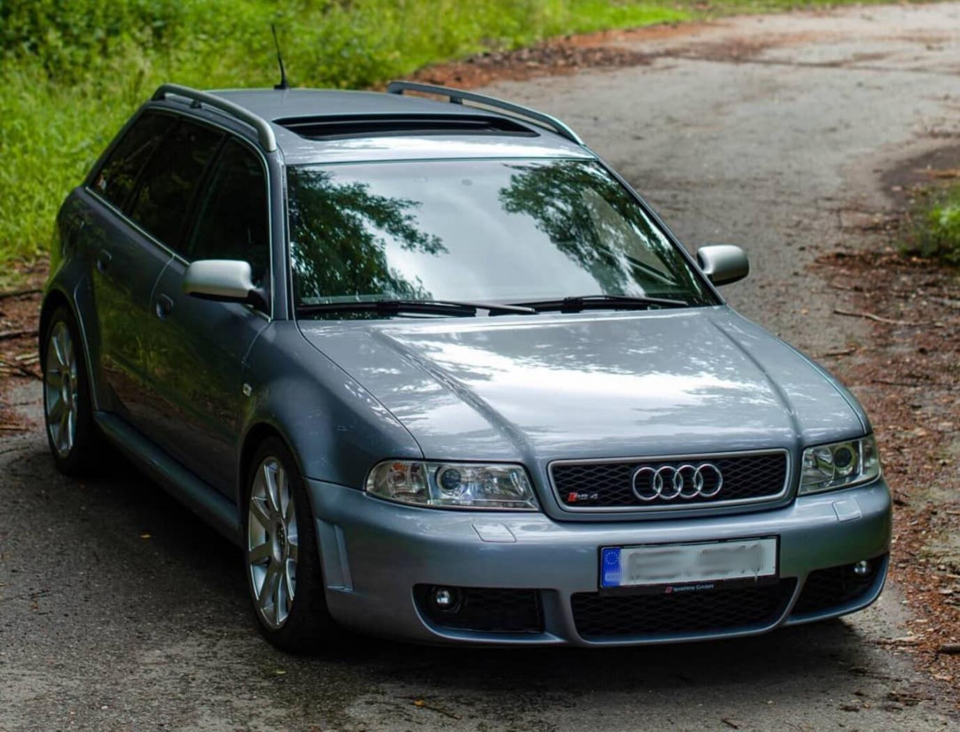 Audi-RS4-B5-Fiche-occasion-1.jpeg