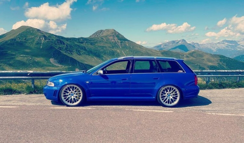 Audi-RS4-B5-Fiche-occasion-2.jpg