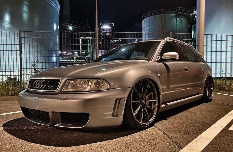 Audi-RS4-B5-Fiche-occasion-3.jpeg