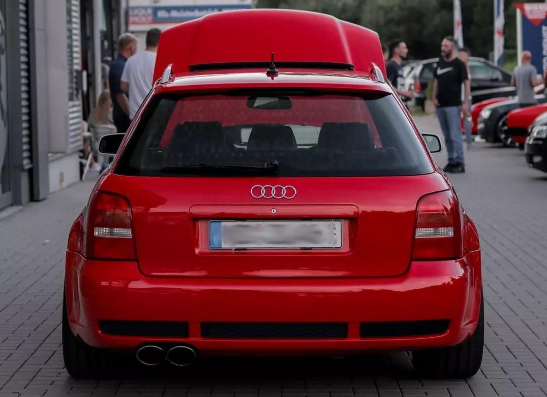 Audi-RS4-B5-Fiche-occasion-4.jpg