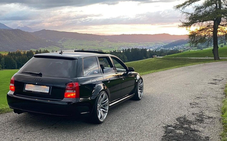 Audi-RS4-B5-Fiche-occasion-5.jpeg