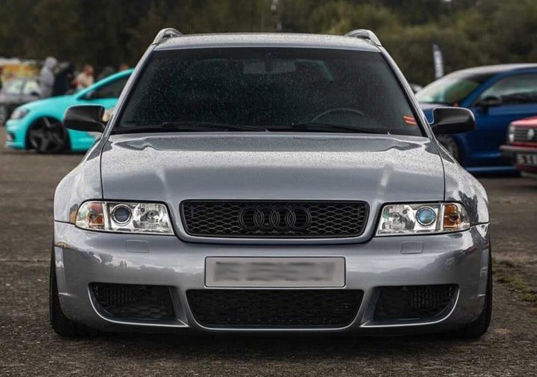 Audi-RS4-B5-Fiche-occasion-6.jpg
