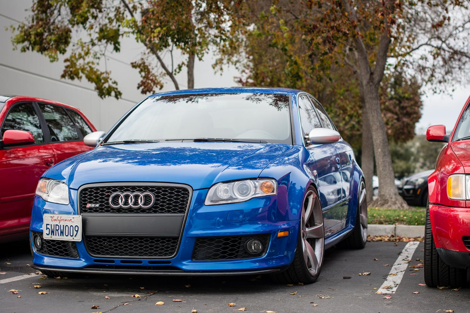 Audi-RS4-B7-1