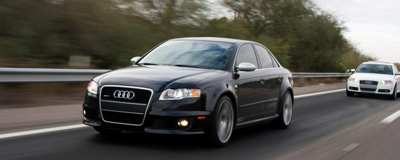 Audi-RS4-B7-4