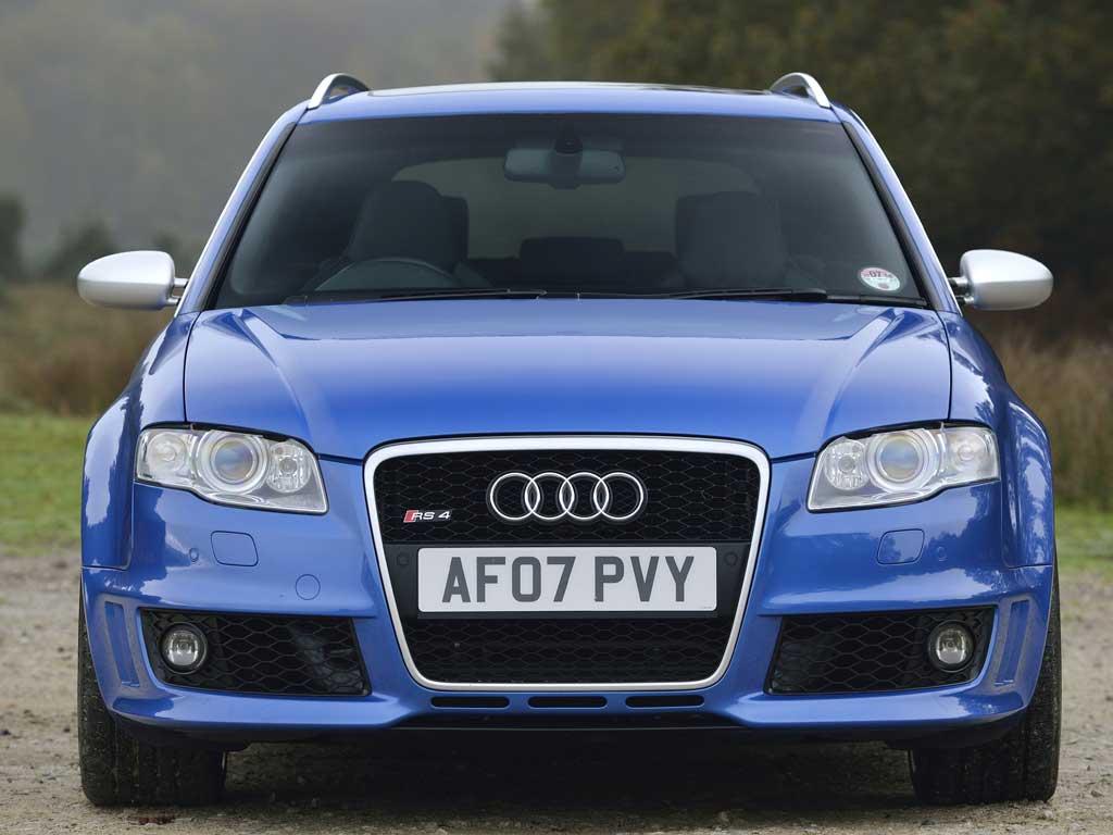 Audi-RS4-B7-5.