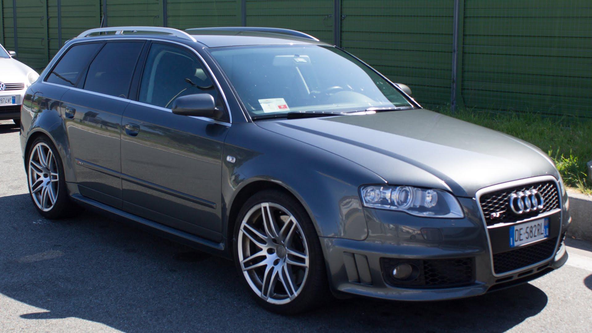 Audi-RS4-B7-7