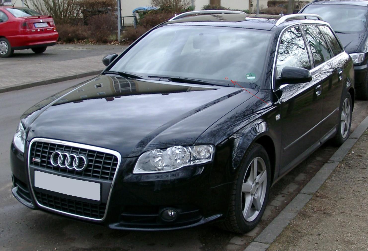 Audi-RS4-B7-8