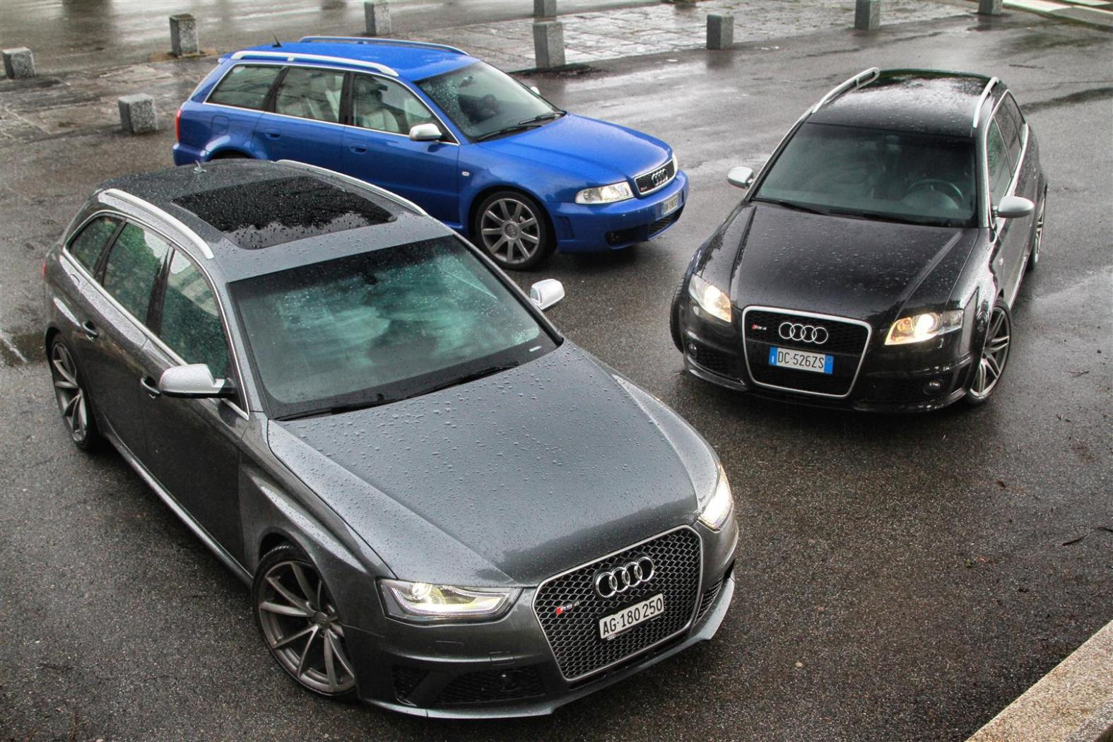 Audi-RS4-B7-9