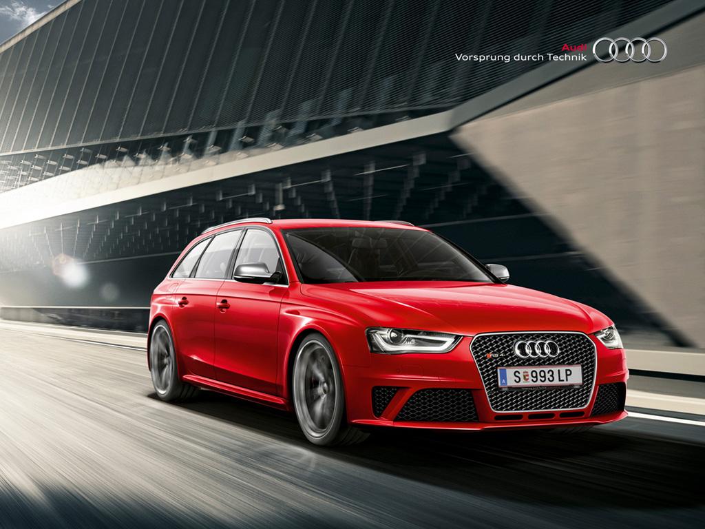 Audi-RS4-B8-4