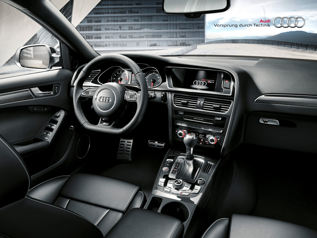 Audi-RS4-B8-5