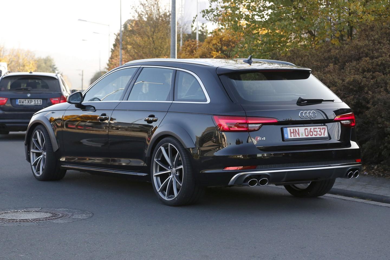 Audi-RS4-B9-2