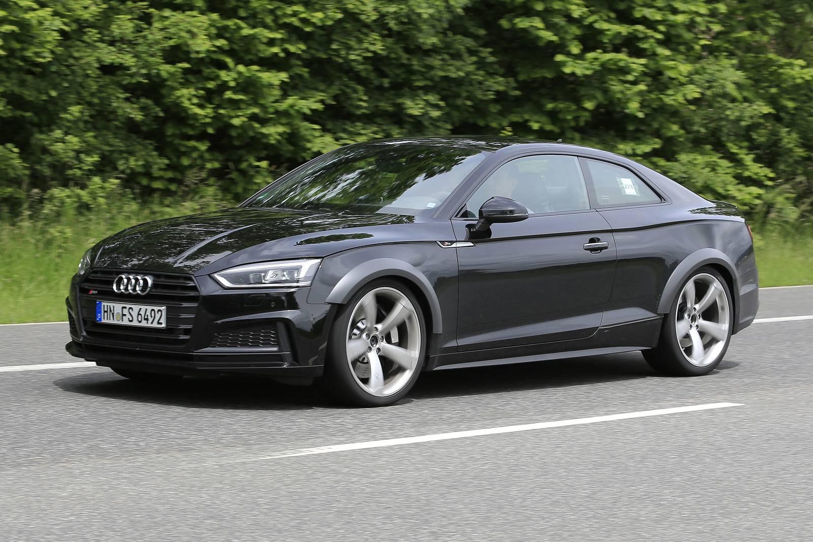 Audi-RS5-8