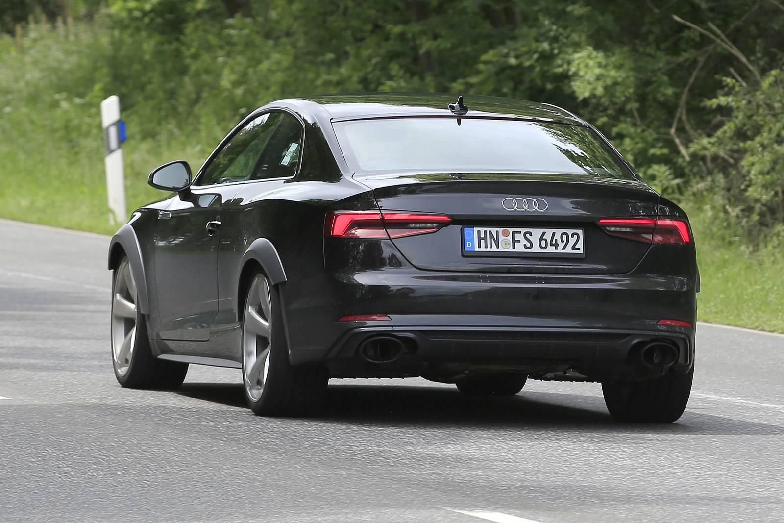 Audi-RS5-9
