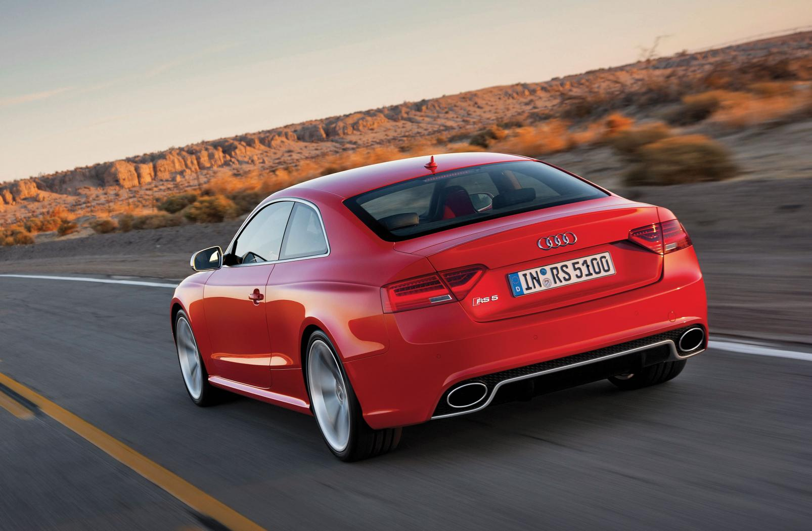 Audi-RS5-Arriere