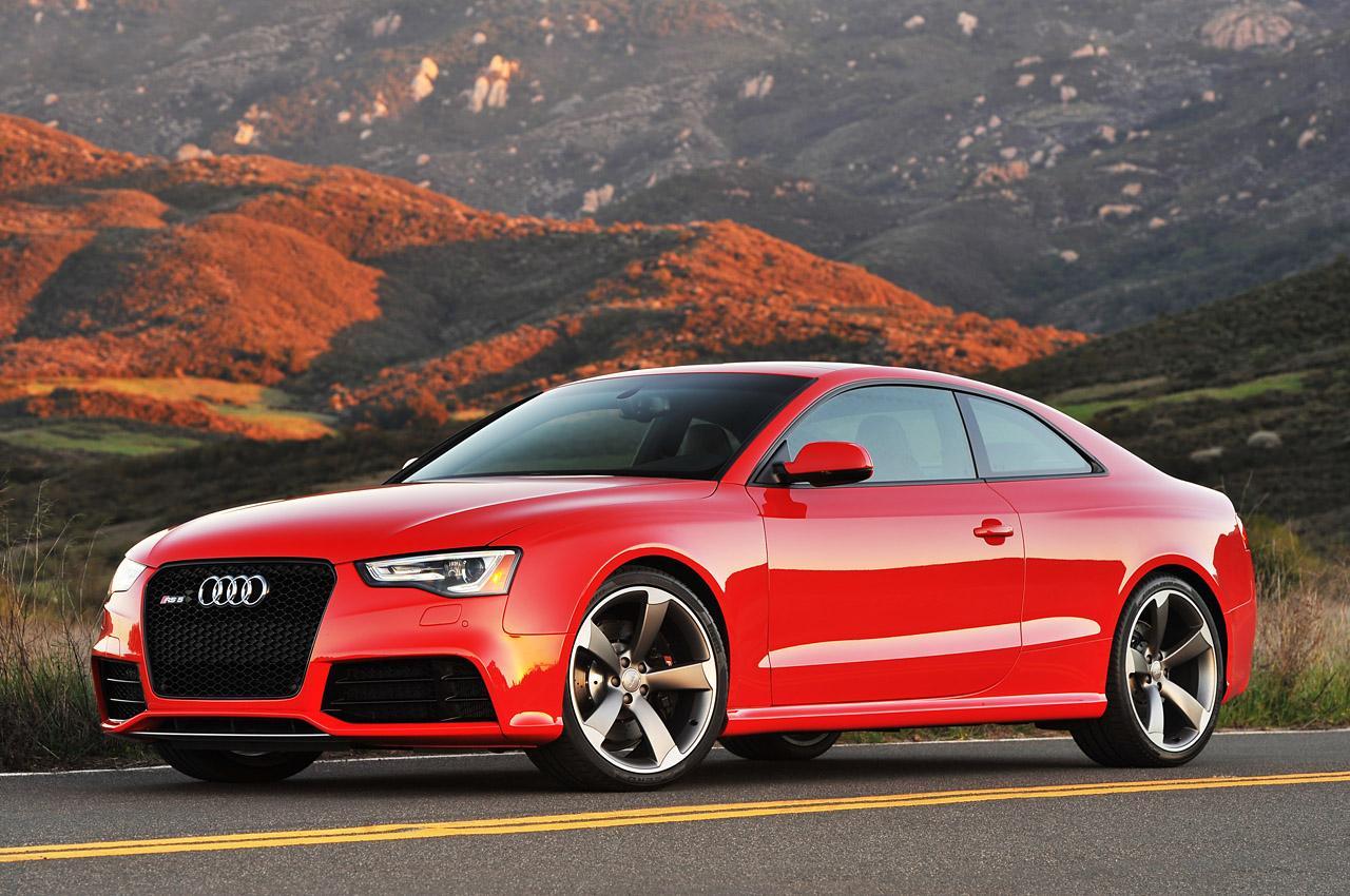 Audi-RS5-Avant