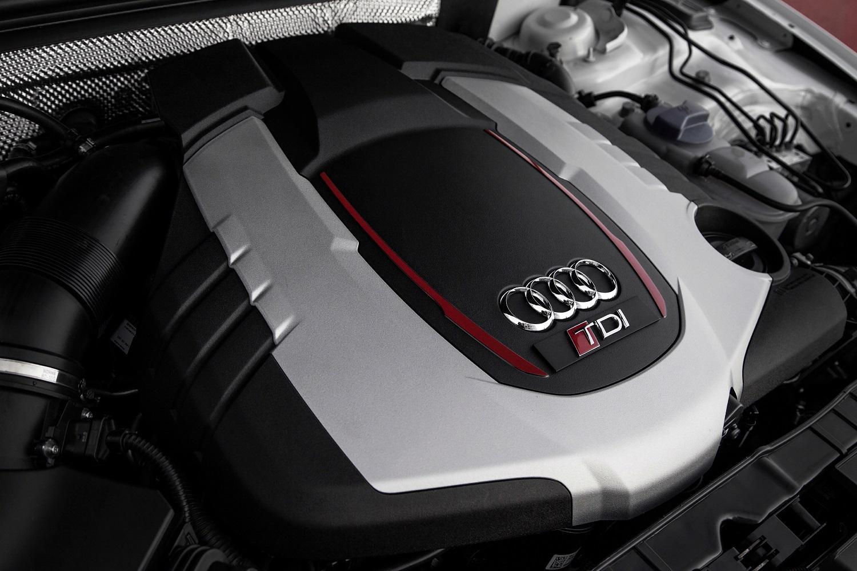 Audi-RS5-Moteur-TDI-Competition