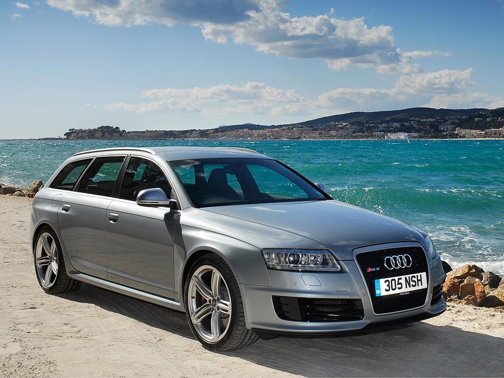 Audi-RS6-C6-1