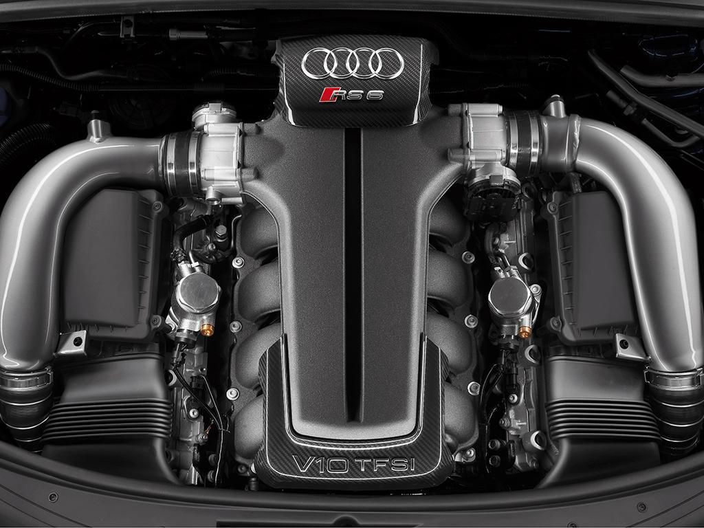 Audi-RS6-C6-3