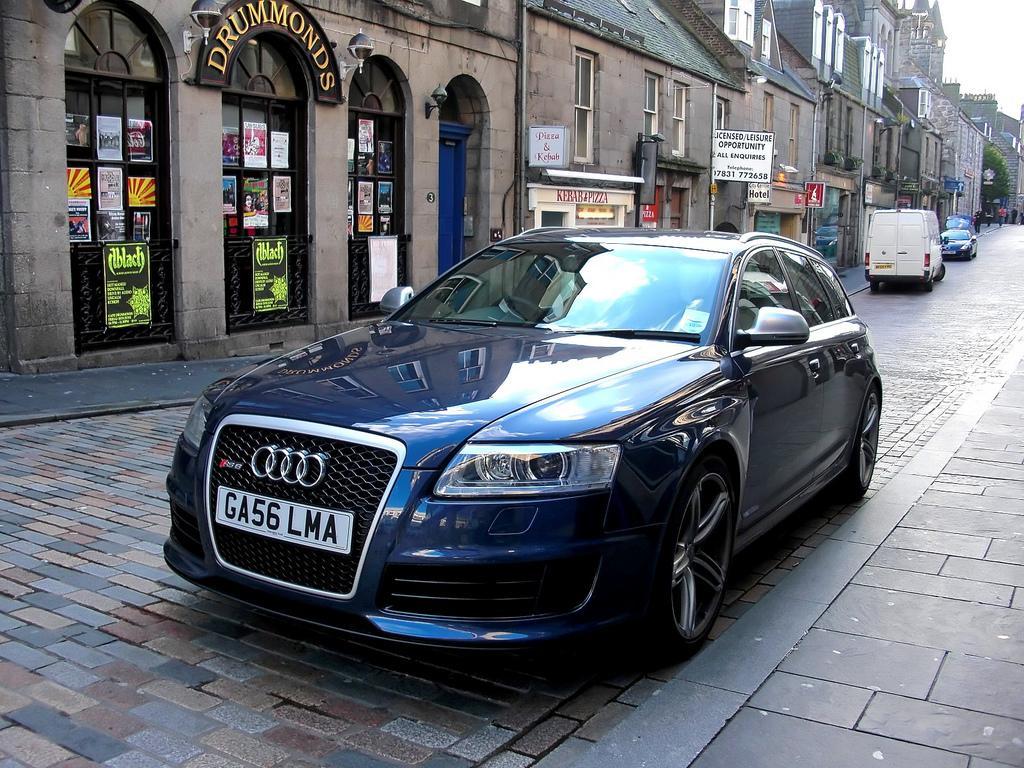 Audi-RS6-C6-4