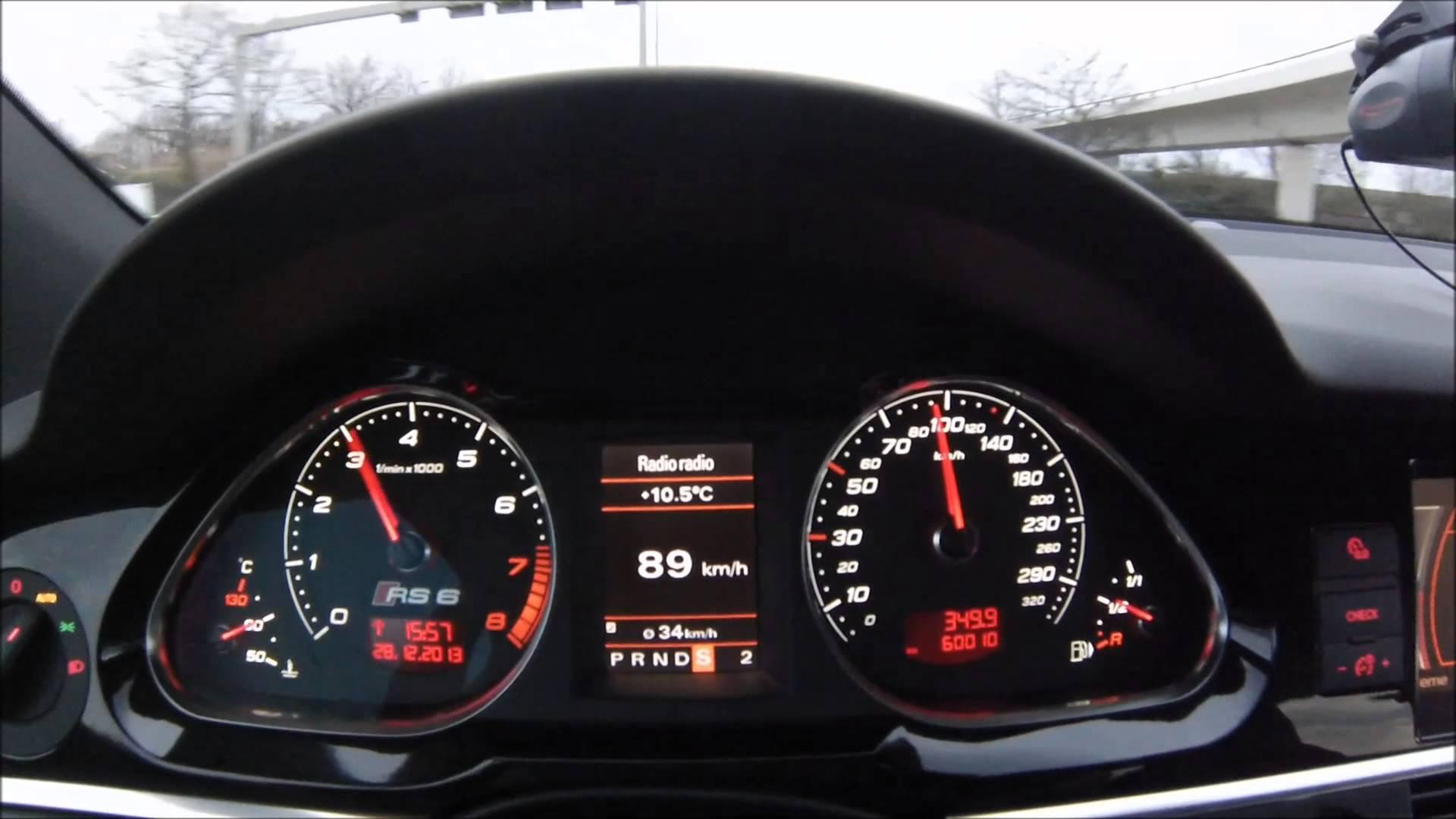 Audi-RS6-C6-5