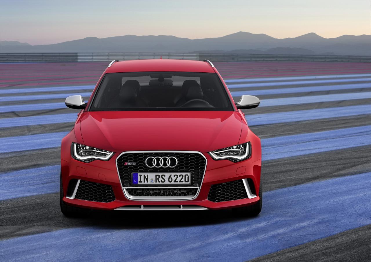 Audi-RS6-C7-1