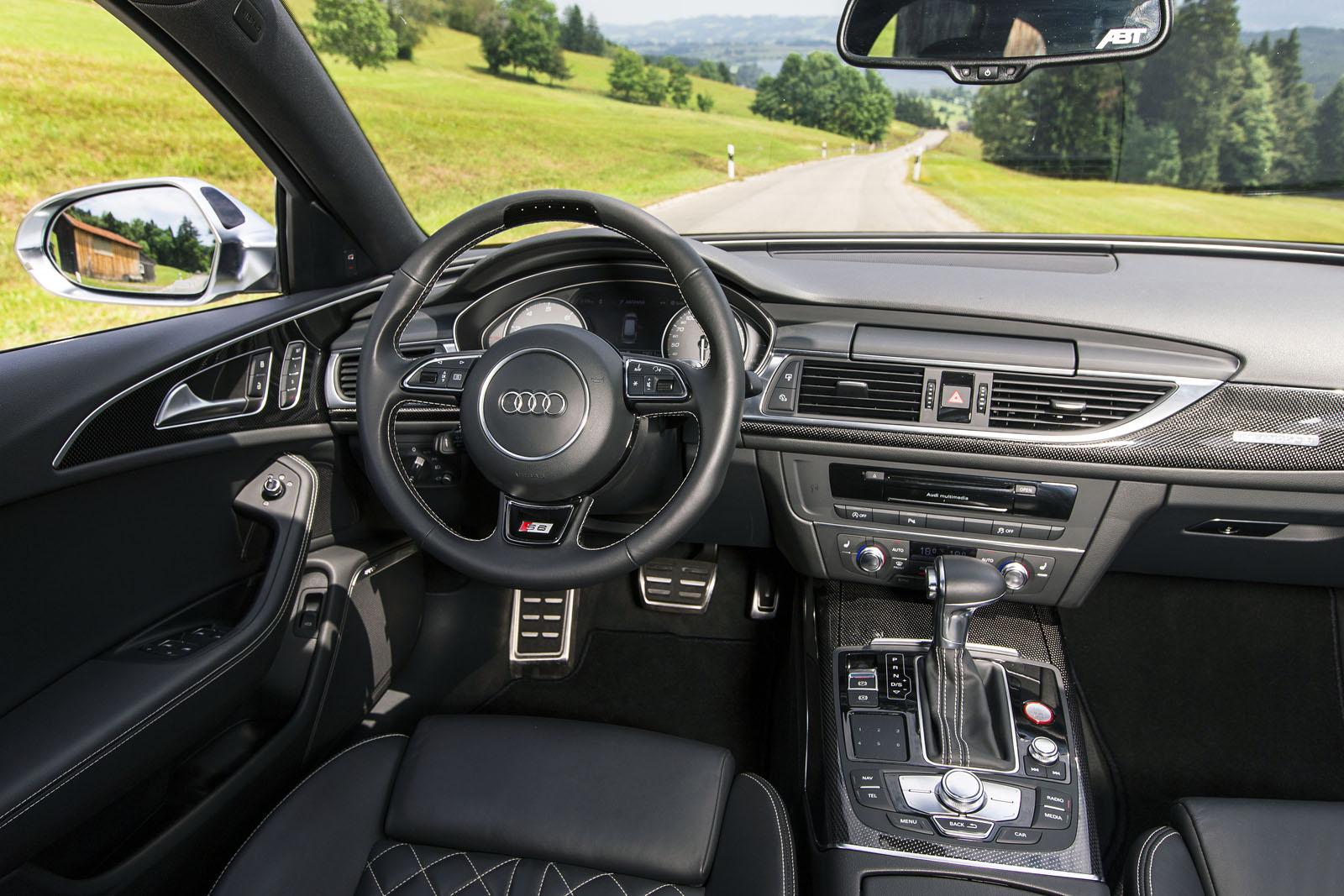 Audi-RS6-C7-2