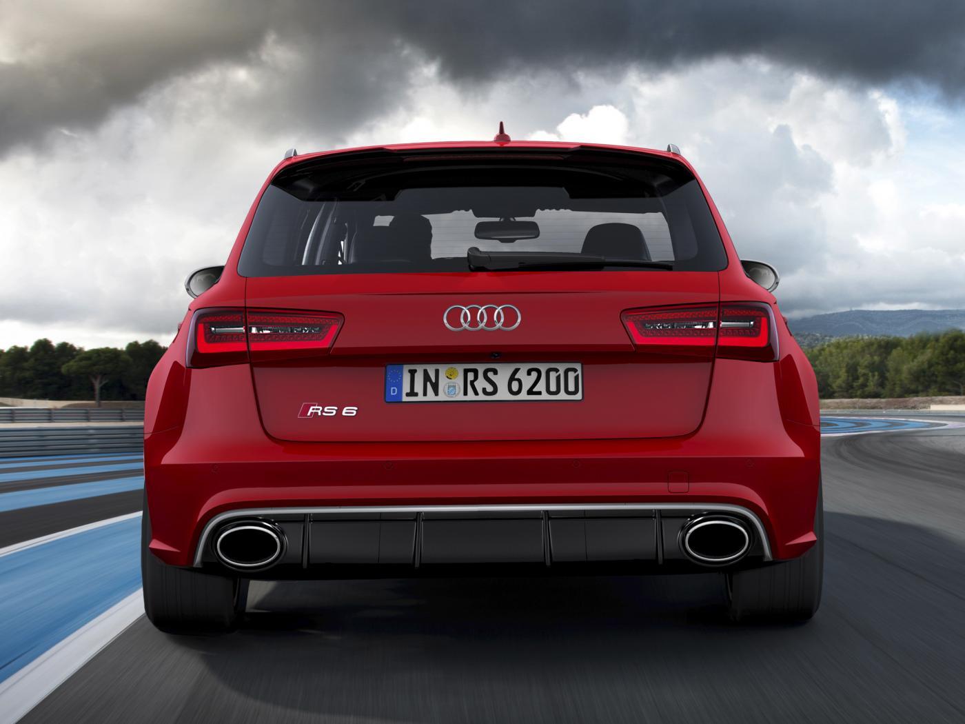 Audi-RS6-C7-3