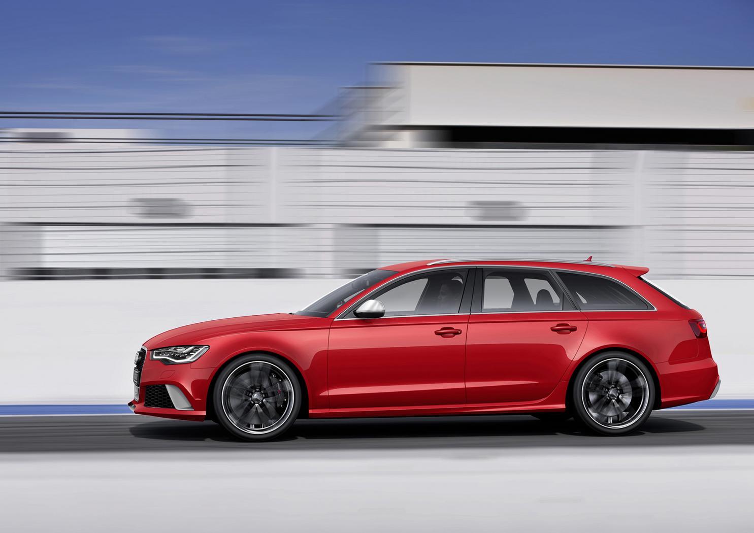 Audi-RS6-C7-4