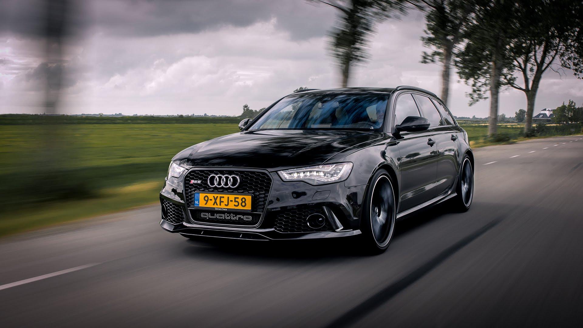 Audi-RS6-C7-6