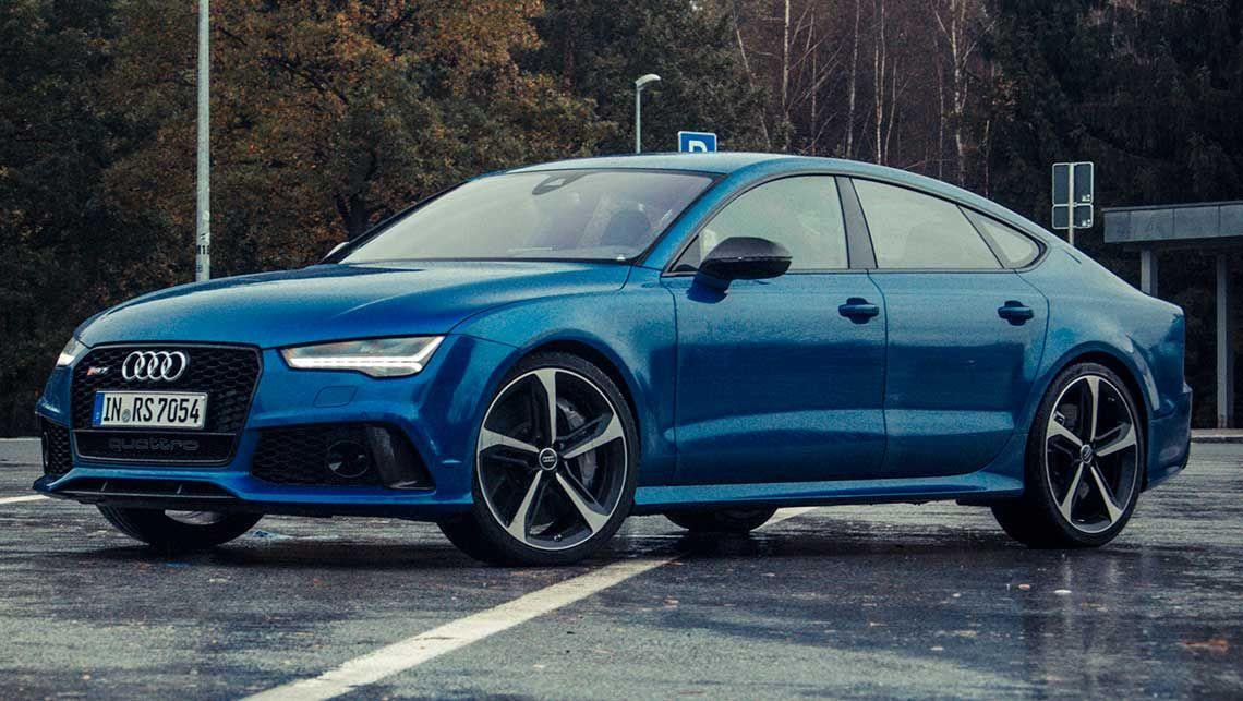 Audi-RS7--1