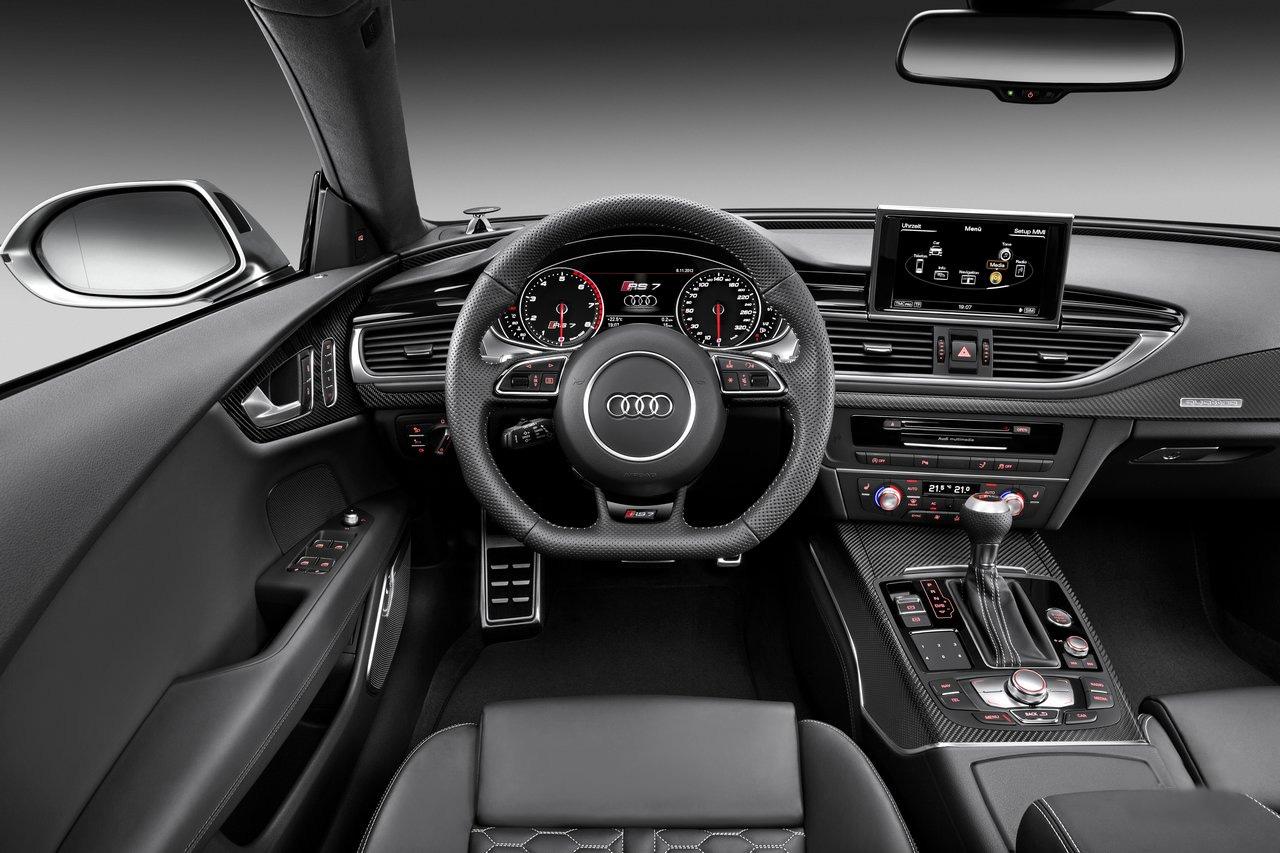 Audi-RS7--2