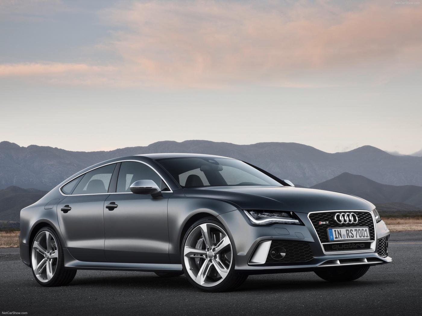 Audi-RS7--3