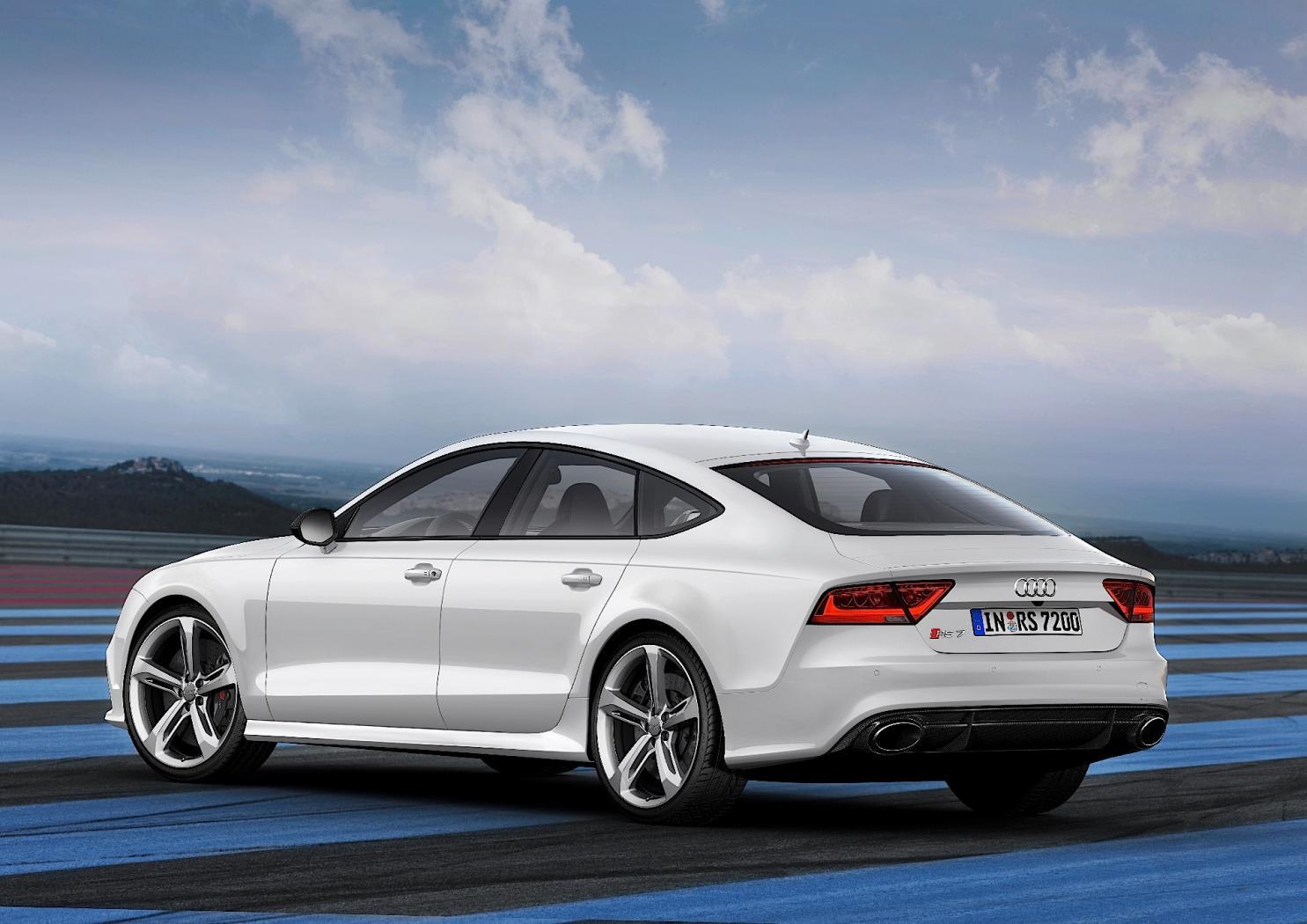 Audi-RS7--4