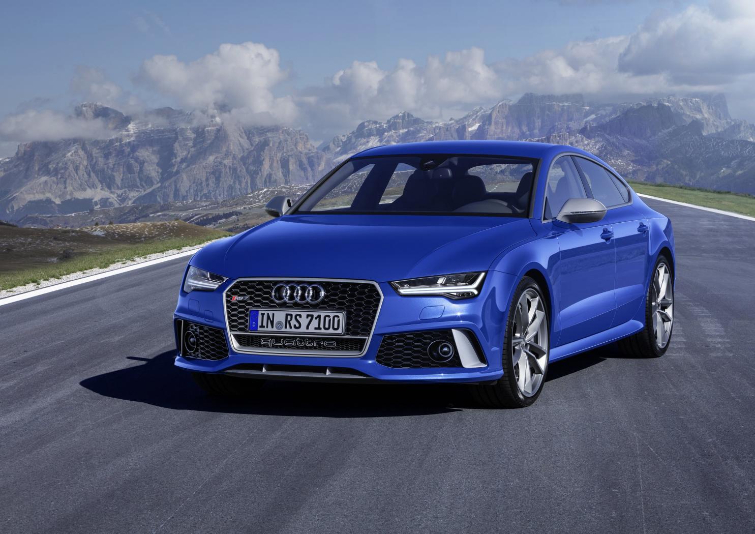 Audi-RS7--5
