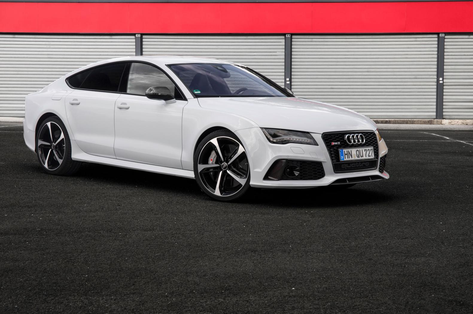 Audi-RS7-7