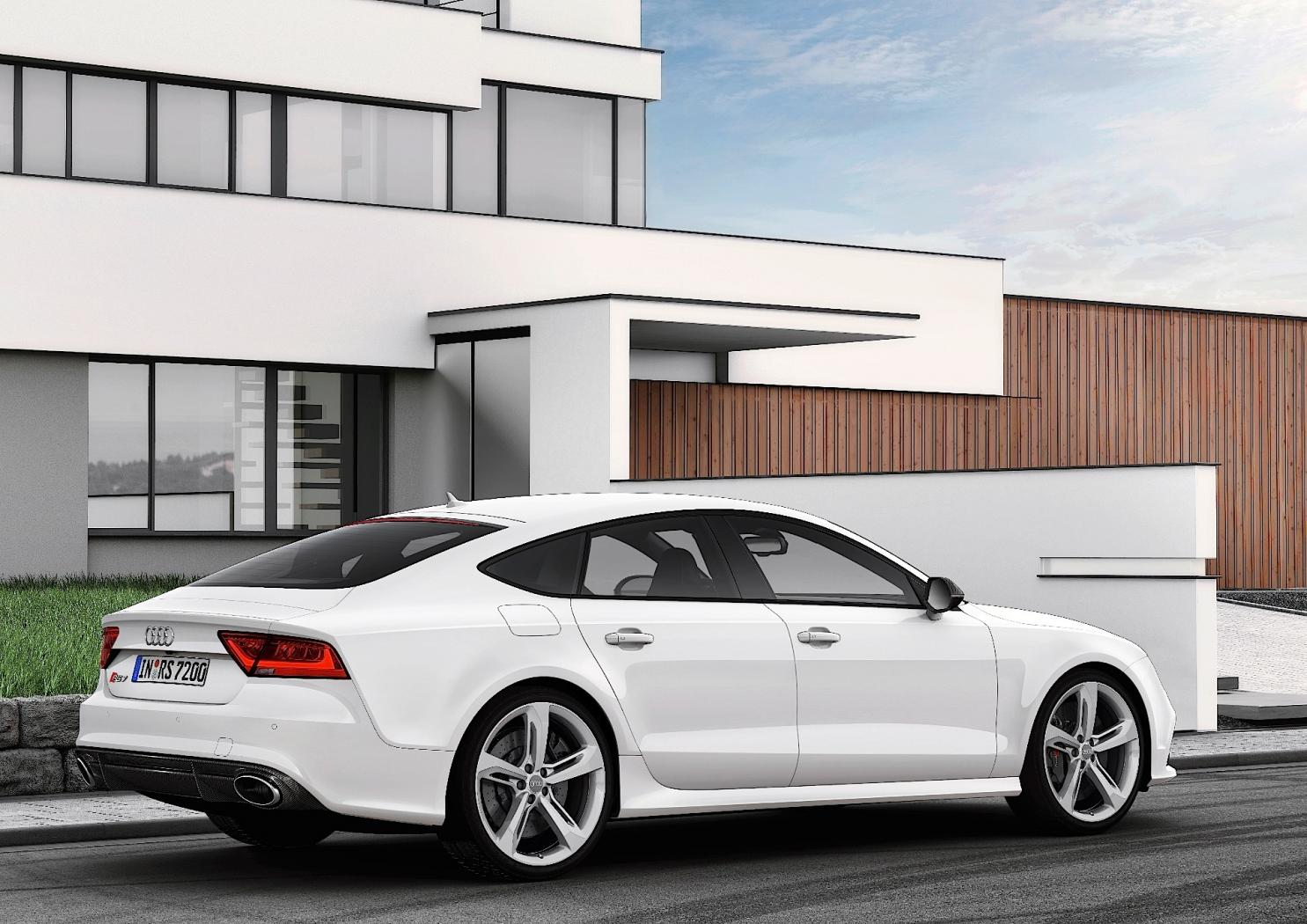 Audi-RS7-8
