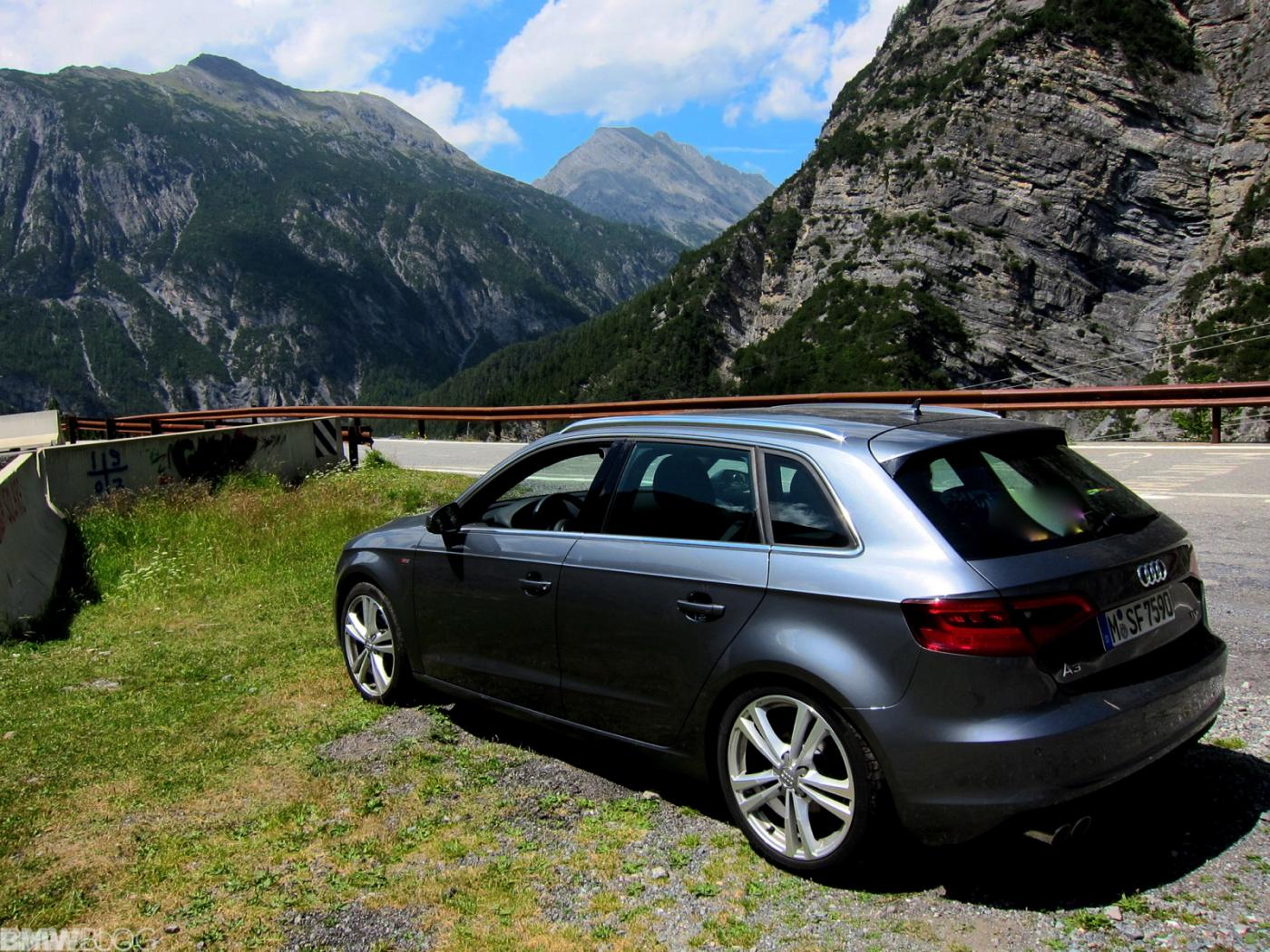 Audi-S-line-2