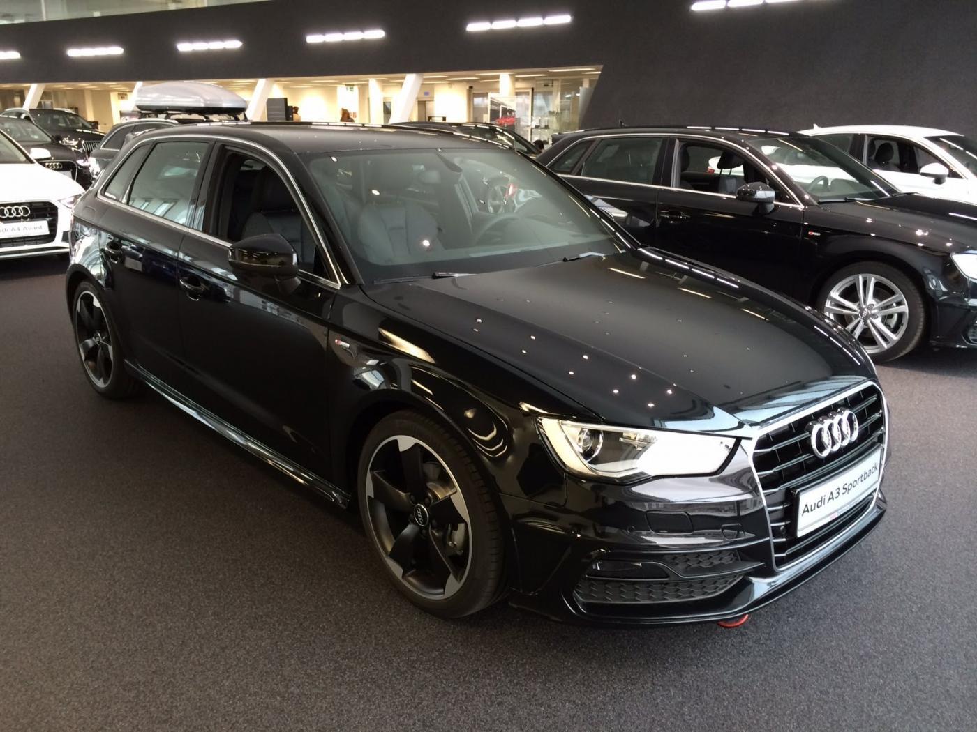 Audi-S-line-3