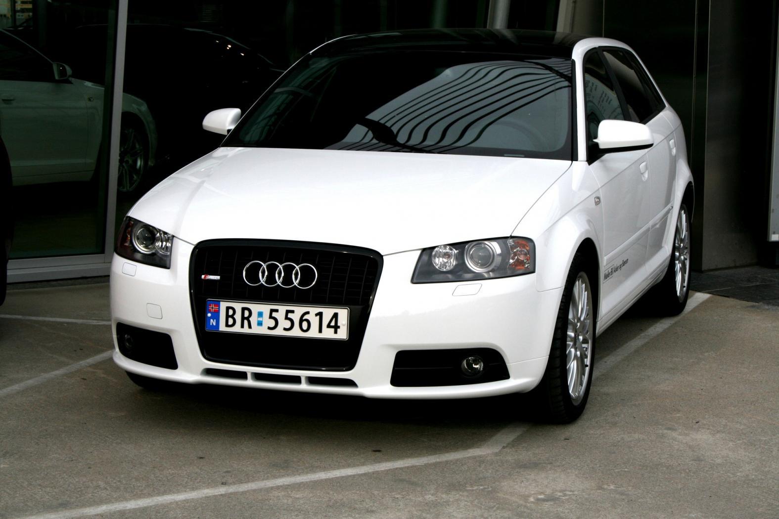 Audi-S-line-4
