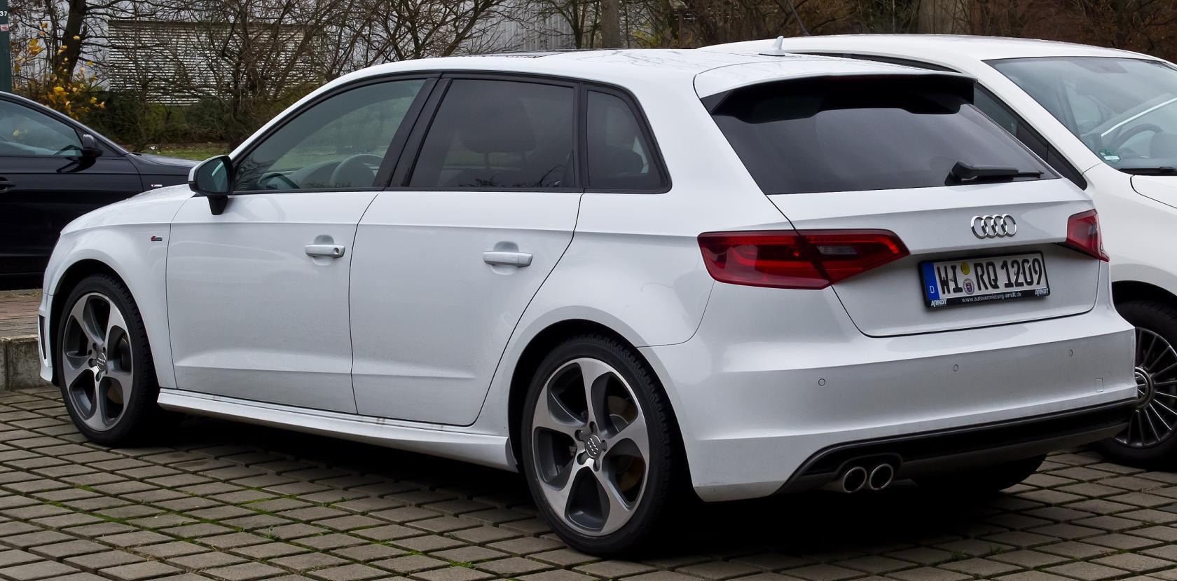 Audi-S-line-5