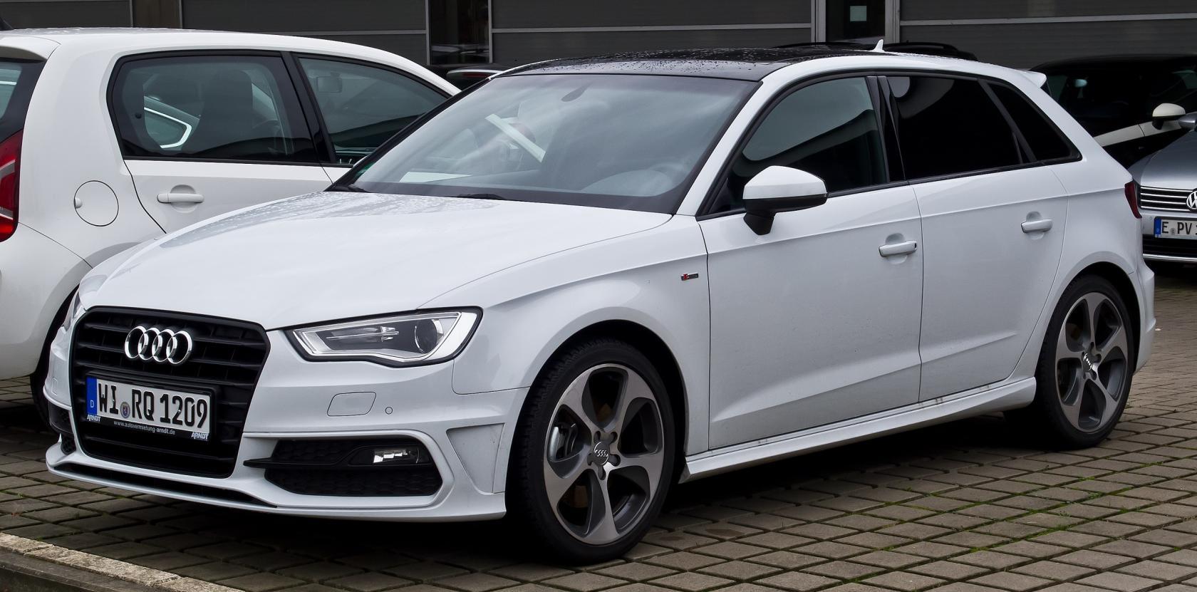 Audi-S-line-6