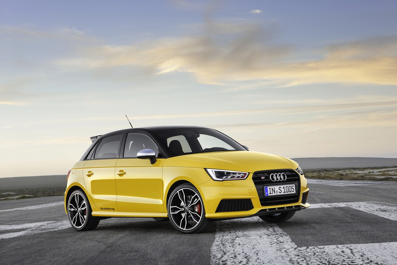 Audi-S1-1