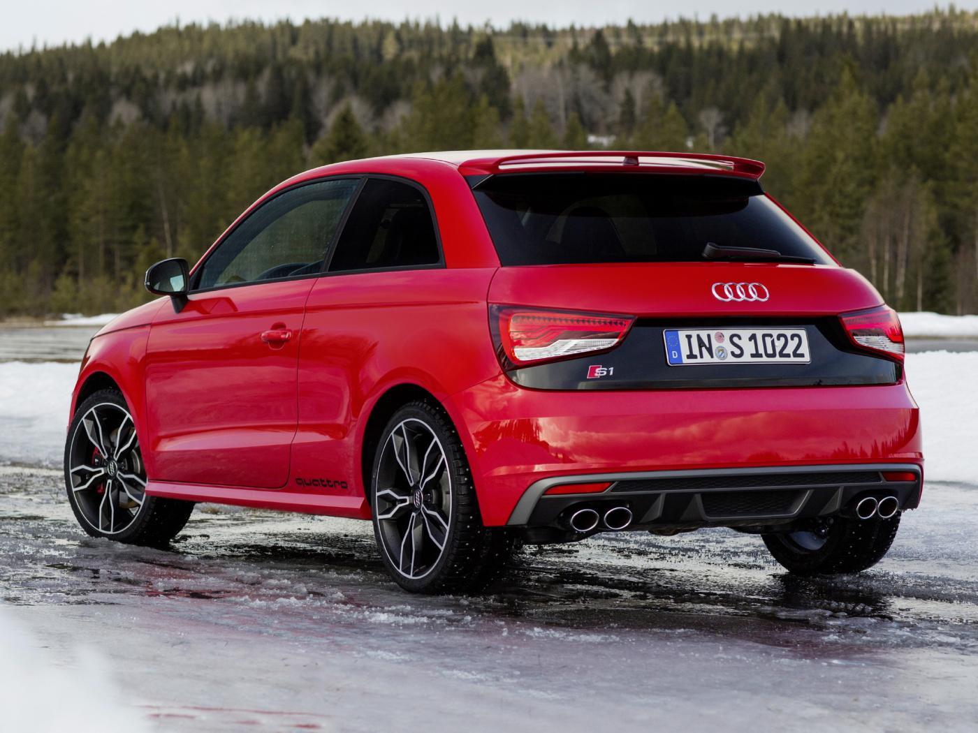 Audi-S1-3