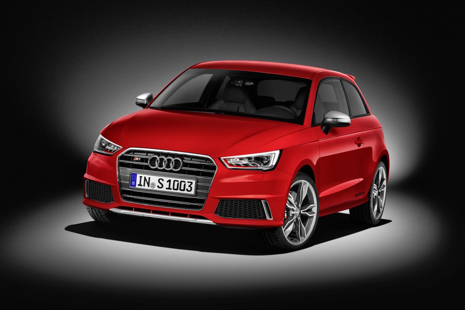 Audi-S1-4