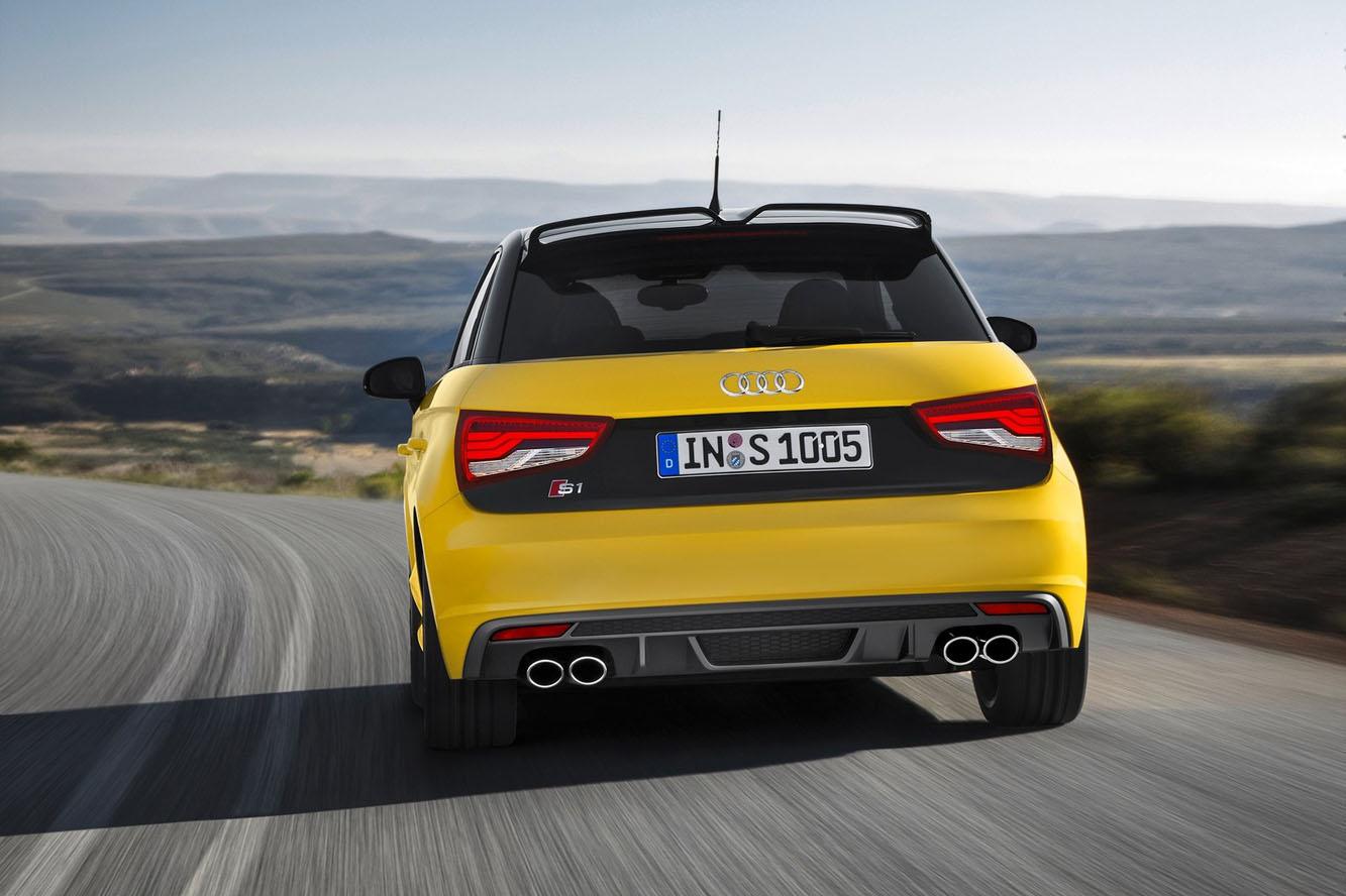 Audi-S1-5